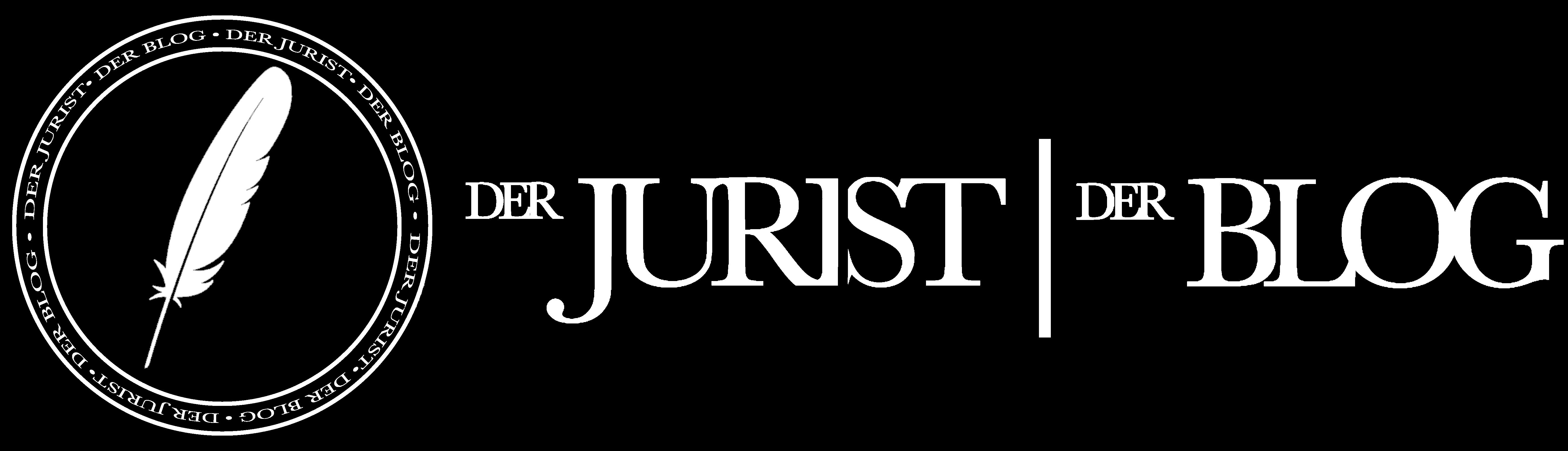 LogoDerJuristSticky